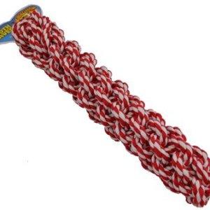 APP Rope Toy
