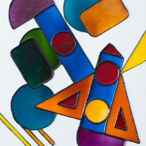 géométrie_geometry_sold_2020