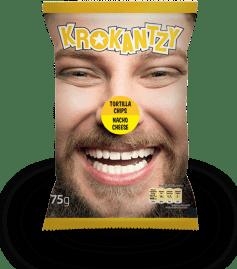 krokantzy_punga_tortilla_cheese_75g