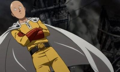 Surgem indícios de que a segunda temporada de One Punch Man já está em produção e poderá chegar ainda neste ano. Saiba mais detalhes.