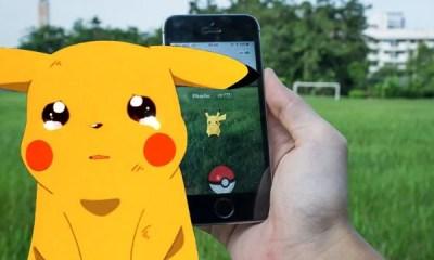 Parece que a moda de Pokémon GO realmente se foi. Nem a segunda geração dos monstros de bolso conseguiu manter o público cativo assíduo ao game. Saiba mais.