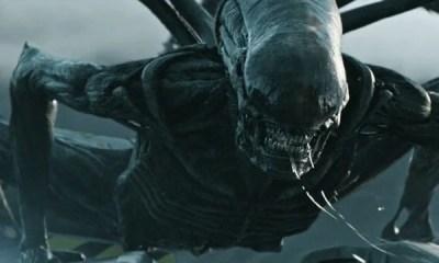 Parece que os fãs podem perder as esperanças quanto à continuação de Alien. Segundo o diretor Neill Blomkamp, uma sequência não deve acontecer.