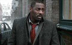 Idris Elba estará de volta em Luther, série policial da BBC