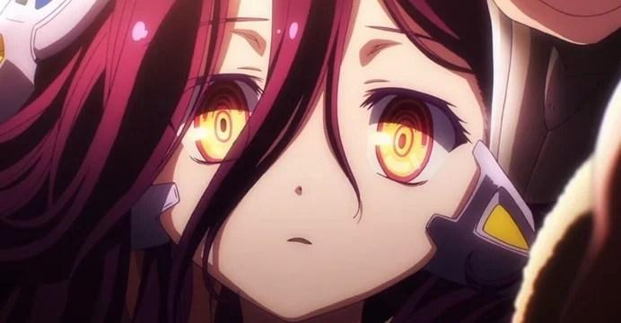 A Kadokawa divulgou um novo trailer do filme anime No Game, No Life: Zero. O vídeo conta com cenas inéditas e um trecho da música tema. Confira!