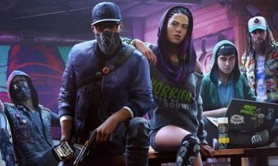 A Ubisoft divulgou que disponibilizará um novo modo de jogo para Watch Dogs 2 que possibilitará a interação de até 4 players. Saiba mais detalhes.