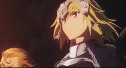Mais uma adaptação da franquia Fate está chegando. O anime Fate/Apocrypha ganhou um novo trailer incrível. Não deixe de conferir!