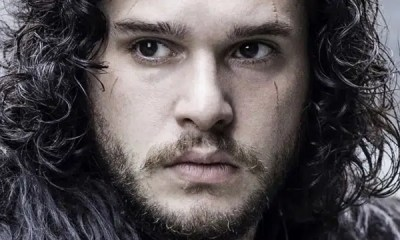 Faltando pouco para a estreia da sétima temporada de Game of Thrones, eis que surge uma revelação bombástica! Jon Snow tem a sua origem descoberta. Entenda.