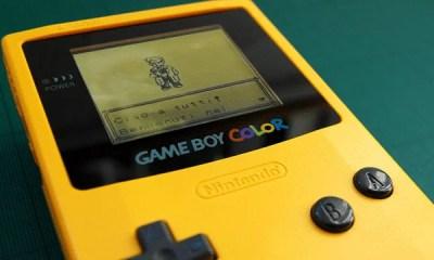 Há 20 anos atrás Pokémon surge no mundo dos games e conquista uma legião de fãs. Veja o vídeo que conta a trajetória da franquia.