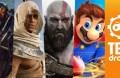 Perdeu alguma conferência na E3? Fique tranquilo que na edição de hoje do TBX Drops vamos fazer um resumão de tudo que rolou no evento!