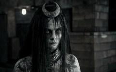 Esquadrão Suicida 2 | Cara Delevingne descarta o retorno de sua personagem