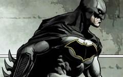 Batman meta-humano? | Entenda a polêmica