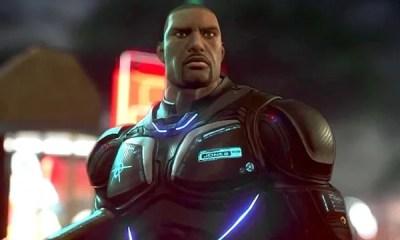 A Microsoft apresentou um pouco mais do gameplay de seu futuro exclusivo, Crackdown3. O título promete muita ação sendo um shooter de mundo aberto. Confira!