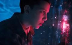 Stranger Things | 2ª temporada ganha primeiro trailer oficial. Confira