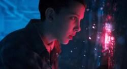 A Netflix liberou o primeiro trailer completo da segunda temporada de Stranger Things, recheados com cenas inéditas. Confira agora mesmo!