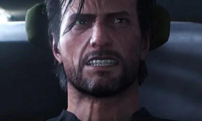 A Bethesda liberou recentemente um novo trailer que mostra um pouco mais do gameplay de The Evil Within 2 e a continuação da história de Sebastian. Confira!