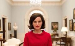 Review TBX | Jackie: O filme que Natalie Portman não conseguiu salvar