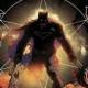 A DC Comics dá início a uma nova vertente em seus quadrinhos, a Dark Multiverse. A nova linha está aos cuidados da dupla ScottSnyder eGreg Capullo.