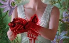 Mother! | Para promover filme, estúdio envia brinde inusitado. Confira