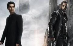 Review TBX | A Torre Negra: Um filme que não surpreende, mas funciona