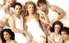 Gossip Girl | Atores comemoram aniversário da série em grande estilo. Confira!
