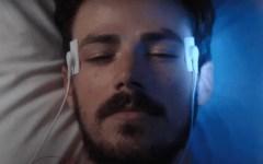 The Flash | Barry aparece com barba em trailer da quarta temporada. Confira!
