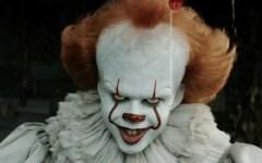 Review TBX | It – A coisa: Uma obra-prima do medo