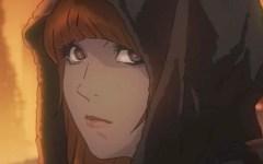 Criador de Cowboy Bebop está produzindo anime de Blade Runner