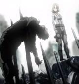 Juuni Taisen: Zodiac War acaba de receber um novo trailer. Com muita violência e ação, o anime traz os signos do zodíaco chinês em uma batalha mortal.