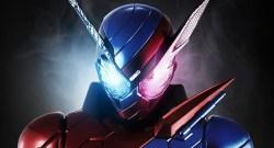 A Bandai Namco anunciou o game Kamen Rider: Climax Fighters, novo título da franquia de tokusatsu que é um sucesso mundial. Confira o teaser trailer!