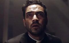 Série O Exorcista ganha trailer da 2ª temporada