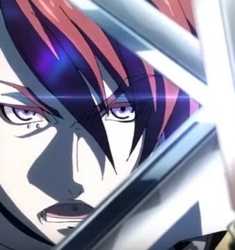 A adaptação para anime do game mobile Sengoku Night Blood acaba de receber o seu primeiro trailer e a divulgação da data de estreia. Confira!