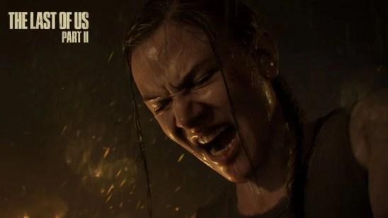 The Last of Us Part II | Personagens do novo trailer tem seus nomes revelados