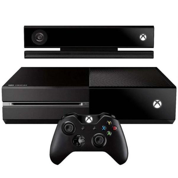 Produção do Kinect será cancelada, confirma Microsoft