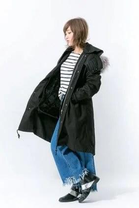 Loja japonesa lança roupas e acessórios inspirados em Sword Art Online