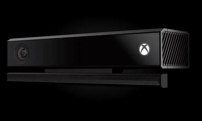 Kinect terá produção cancelada, confirma Microsoft