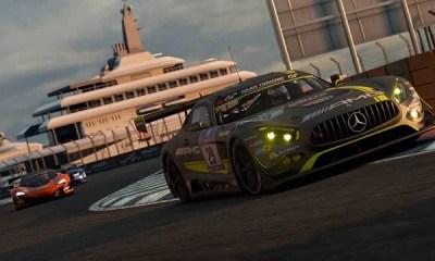 Gran Turismo Sport terá demo disponibilizada no dia 9 de outubro