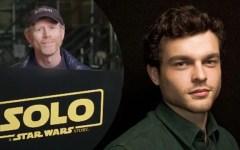 Star Wars | Revelado o título oficial do filme de Han Solo