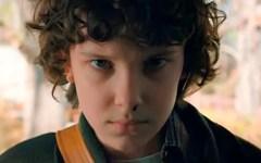 SAIU!!! | Trailer final da 2ª temporada de Stranger Things é liberado. Confira!