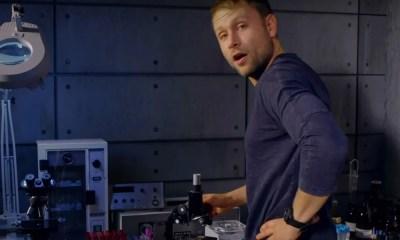 Sense8 ganha seu primeiro vídeo sobre o episódio final