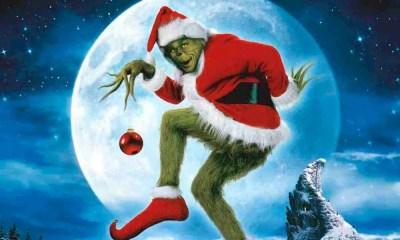 Top 5: Filmes para ver antes do Natal