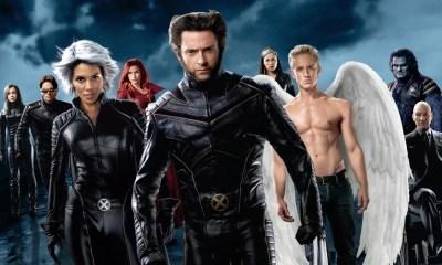 Franquia de X-Men agora é da Marvel. 'Graças a Deus'