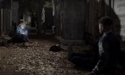 Confira a data de estreia de Manto e Adaga, nova série da Marvel