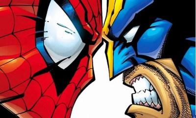 Faça seu quadrinho! | Marvel cria plataforma para criação de histórias