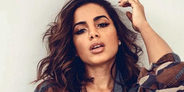 Tropa de Elite 3 | Anitta interpretará policial em aclamada sequência de José Padilha, diz colunista