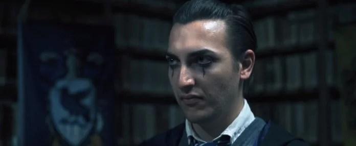 Review TBX | Voldemort: Origins of the Heir - Quando potterheads fazem um ótimo trabalho