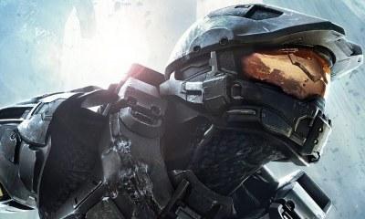 Halo | Série live-action de Steven Spielberg segue em desenvolvimento