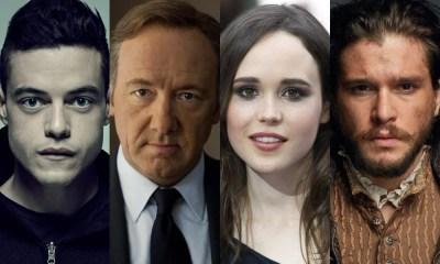 TBX Top 5 | 5 atores famosos recriados com perfeição nos games