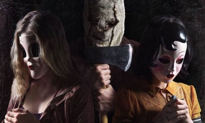 Sequência Os Estranhos 2 (The Strangers: Prey at Night) ganha trailer repleto de suspense