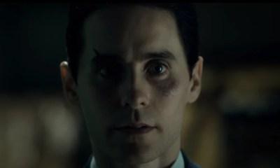 Confira o trailer de The Outsider, filme da Netflix sobre a Yakuza com Jared Leto