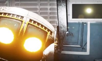 Disponível para PC e Xbox One, Shiny chega finalmente à plataforma PlayStation 4